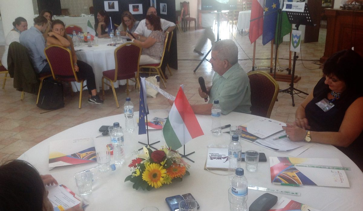 EULOCAL_MALTA_WORKSHOPSUMMARY_01