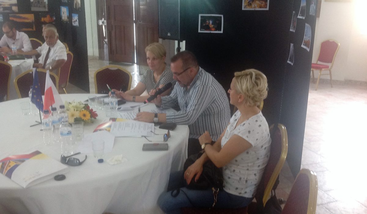 EULOCAL_MALTA_WORKSHOPSUMMARY_02