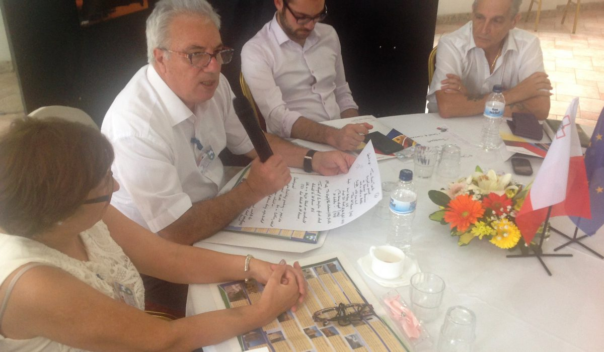 EULOCAL_MALTA_WORKSHOPSUMMARY_03