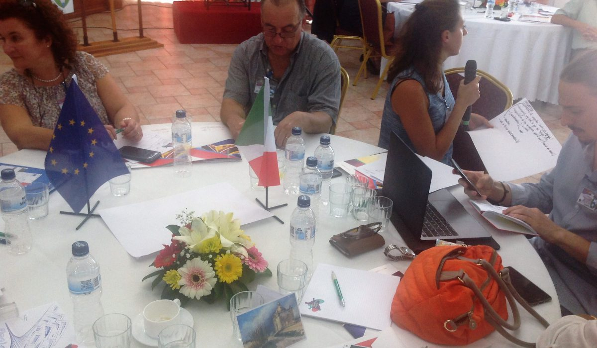 EULOCAL_MALTA_WORKSHOPSUMMARY_04