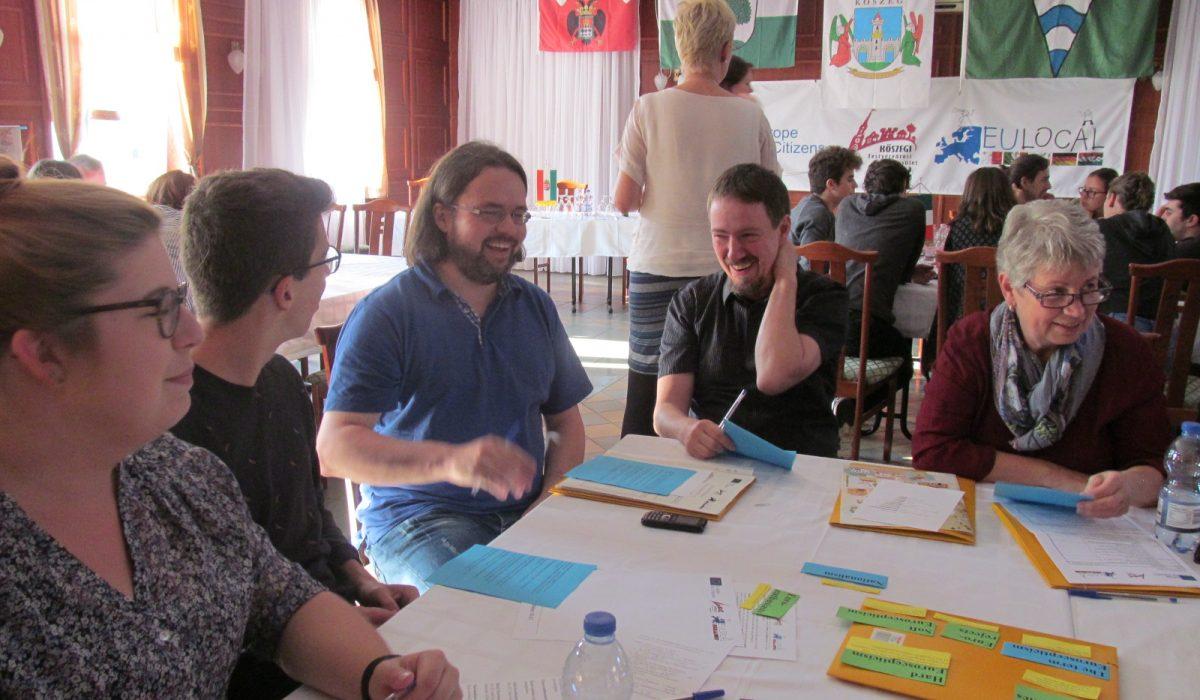 Euroscepticism_workshop